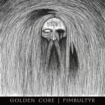 Goldencore