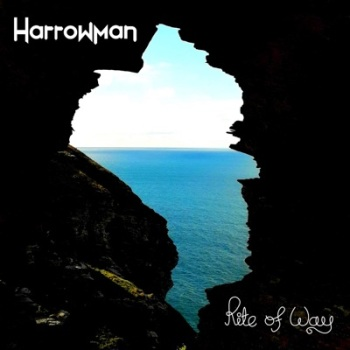 harrowman