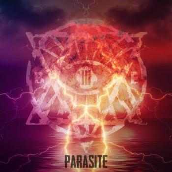 Parasite EP Artwork (JPG)