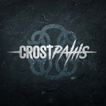 CROSTPATHS