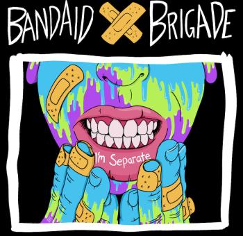 BandaidB