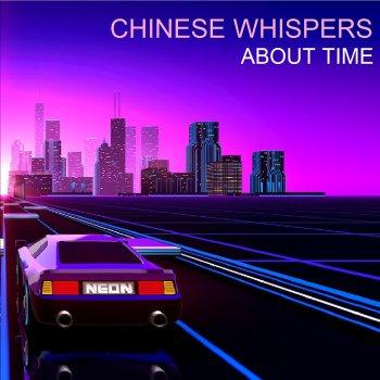 ChineseW