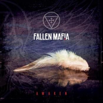 FallenMafia