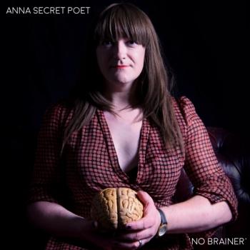 ASP No Brainer Cover