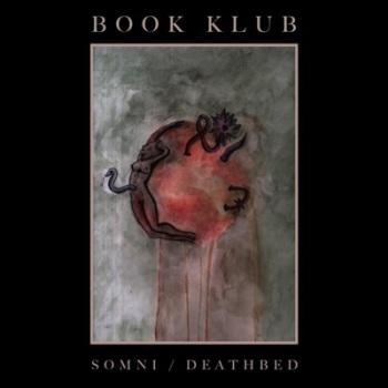 book klub