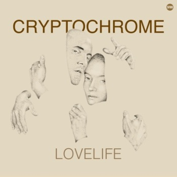 cryptochrome