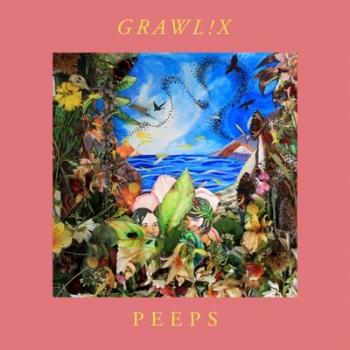 GRAWLIX