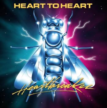 HEART2H