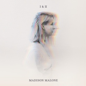 MadisonM