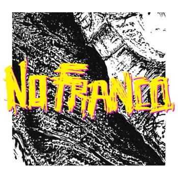 NO FRANCO