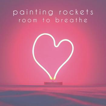 Room To Breathe Single Artwork