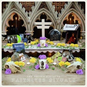Sky_Valley_Mistress_-_Faithless_Rituals_Album_Cover_1500