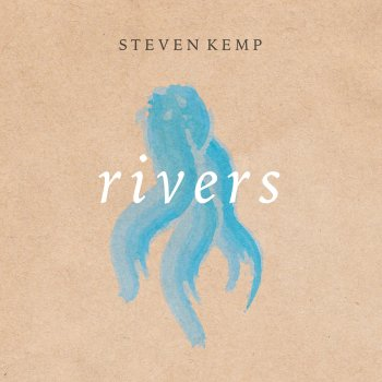 Steven Kemp