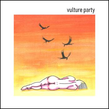 VultureParty