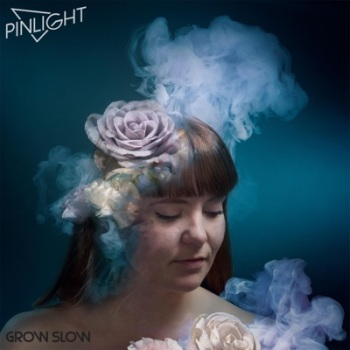 pinlight