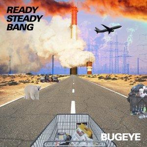 BUGEYEalbum