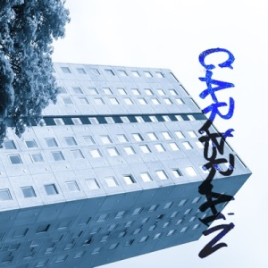CARBRAIN