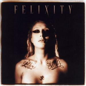 felixity
