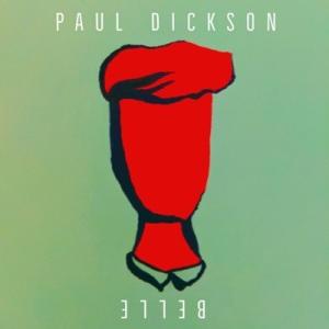 pauldickson